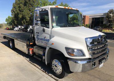 guardian-towing-truck-1