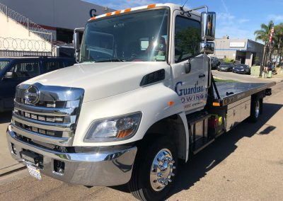 guardian-towing-truck-2