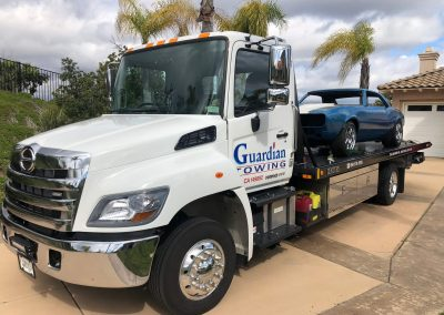 guardian-towing-truck-4